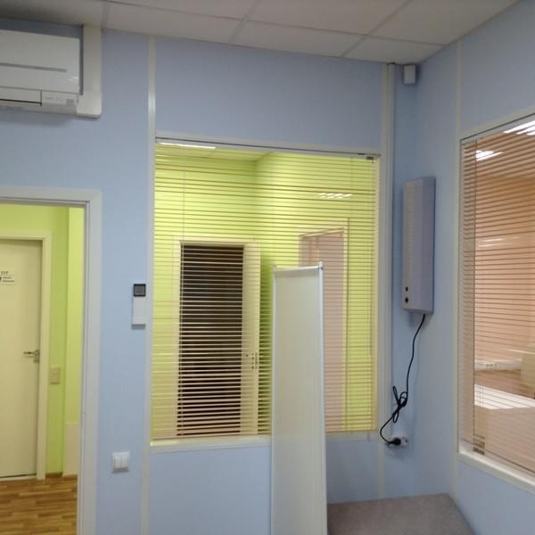 фото клиники